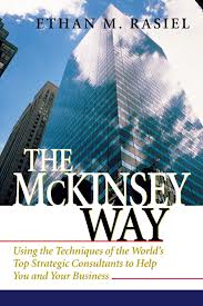 the_mckinsey_way