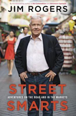 street_smarts