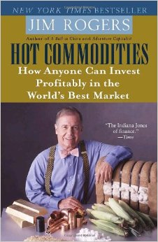 hot_commodities