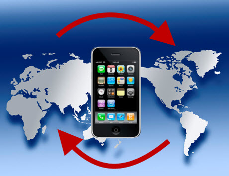 mobile_industry